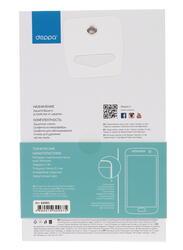"""5.1"""" Защитное стекло для смартфона Samsung Galaxy S7"""