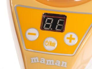 Подогреватель бутылочек Maman EBW388