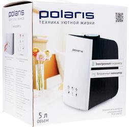 Увлажнитель воздуха Polaris PUH 4405D