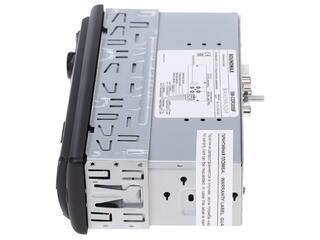 Автопроигрыватель SoundMAX SM-CCR3055F