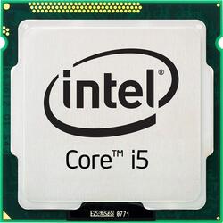 Процессор Intel Core i5-6600T