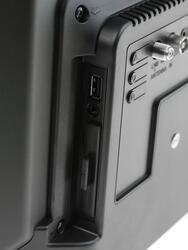 "24"" (60 см)  LED-телевизор Harper 24R670T2 черный"