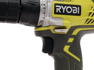 Шуруповерт Ryobi R12SD-L13S