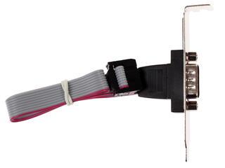 Выносная планка Espada ECOMp-BRCTLow