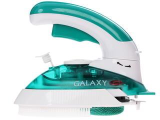 Паровая щетка Galaxy GL-6191