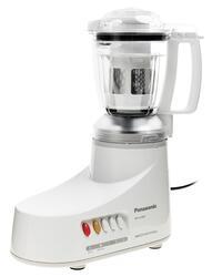 Кухонный комбайн Panasonic MX-AC400WTQ белый