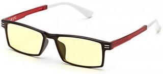 Защитные очки SP Glasses AF061 Exclusive
