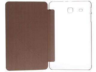 "Чехол для планшета Samsung Galaxy Tab E 9.6"" 3G/LTE белый"