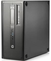 ПК HP EliteDesk 800 G1 [J4U70EA]