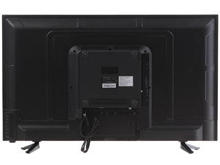 "39"" (99 см)  LED-телевизор Thomson T39D20DH-01B черный"
