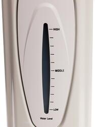 Масляный радиатор Scarlett SC-056 серый