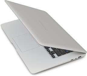 """11.6"""" Ноутбук Irbis NB11 белый"""