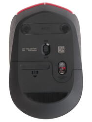 Мышь беспроводная Logitech M171