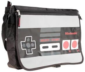 Сумка Сумка Контроллер Nintendo Entertainment System
