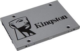 480 ГБ SSD-накопитель Kingston UV400 [SUV400S3B7A/480G]