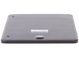"8"" Планшет Samsung GALAXY Tab S2 32 Гб  черный"