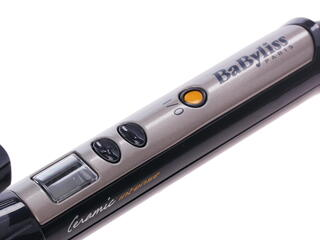 Электрощипцы BaByliss C525E