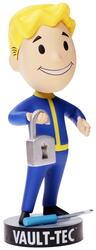 Фигурка персонажа Fallout: VaultBoy 111 - Lock Pick