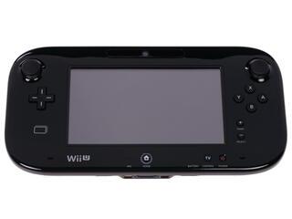 Игровая приставка Nintendo Wii U Premium Pack + Xenoblade chronicles X