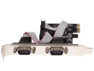 Контроллер Espada PCIe2SWCH