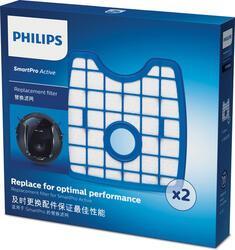 Фильтр Philips FC8066/01