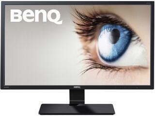 """28"""" Монитор BenQ GW2870H"""