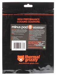 Термопрокладка Thermal Grizzly Minus Pad 8 [TG-MP8-30-30-15-1R]