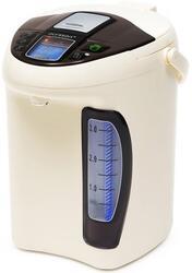 Термопот Oursson TP4310 PD/IV белый