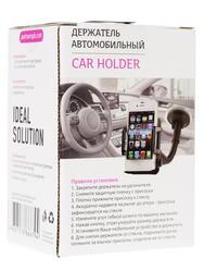 Автомобильный держатель Partner ПР026537