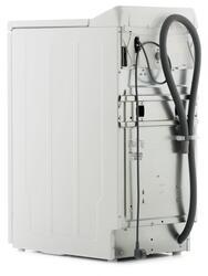 Стиральная машина Whirlpool TDLR 60230
