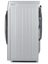 Стиральная машина LG F12U2HFNA