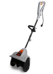 Снегоуборщик электрический Ergomax EST3211