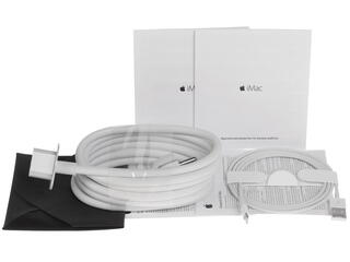"21.5"" Моноблок apple iMac MK452RU/A"