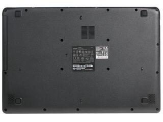 """15.6"""" Ноутбук Acer Aspire ES1-531-P1X8 черный"""