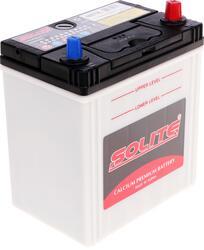 Автомобильный аккумулятор SOLITE 44B19L
