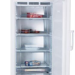 Морозильный шкаф Nord СХ 358 010