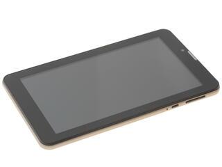 """7"""" Планшет Irbis TZ51 8 Гб 3G золотистый"""