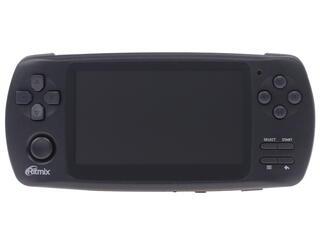 Портативная игровая консоль Ritmix RZX-60