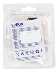 Картридж струйный Epson T2613