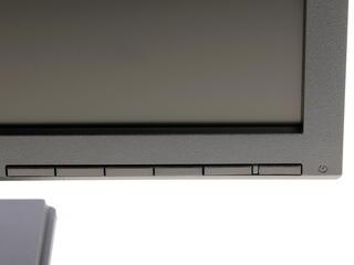"18.5"" Монитор Acer V196HQLAb"