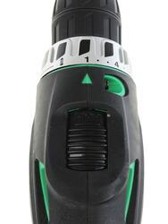 Шуруповерт Hitachi DS12DVFA