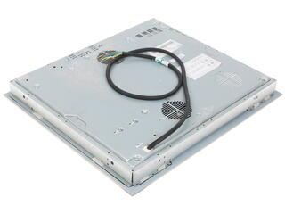 Электрическая варочная поверхность Hotpoint-Ariston KIC 644 C (DS)