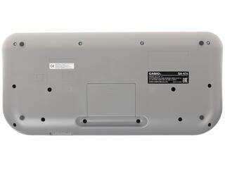 Синтезатор Casio SA-47