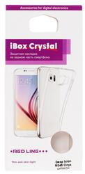 Накладка  для смартфона DEXP Ixion M345 Onyx