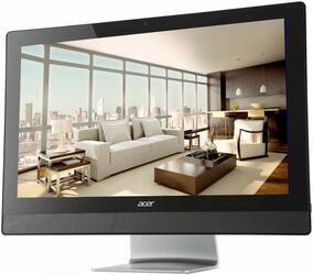 "23"" Моноблок Acer Aspire Z3-115"