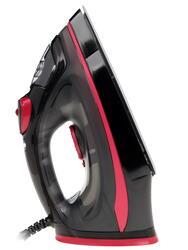 Утюг Philips GC2988/80 черный