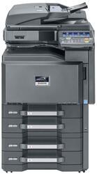 МФУ лазерное Kyocera TASKalfa 5551ci