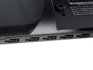 "21.5"" Монитор Lenovo LI2215"