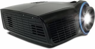 Проектор InFocus IN3138HDa черный
