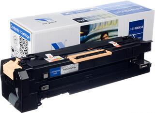 Картридж лазерный NV Print 101R00434